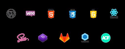 Sketch To Wordpress Conversion Service Acclaim